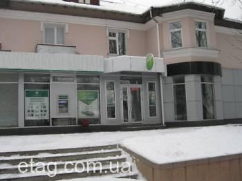 Коммерческая недвижимость хмельницкий Аренда офиса 30 кв Маршала Чуйкова улица