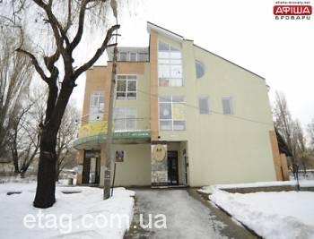аренда офиса в москве на белорусской