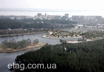 город украинка фото киевская область