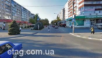 Снять в аренду офис Запорожская улица Снять офис в городе Москва Столярный переулок