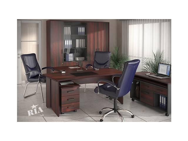 купить бу Кабинеты, мебель персонала, стулья, кресла, диванчики от производителя в Харькове