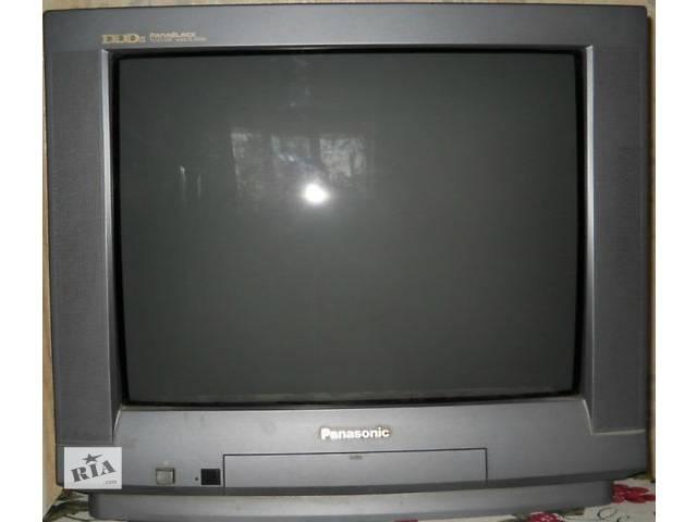 бу Телевизор PANASONIC в Николаеве