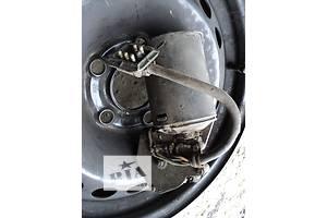 Датчик педали газа Mercedes 123