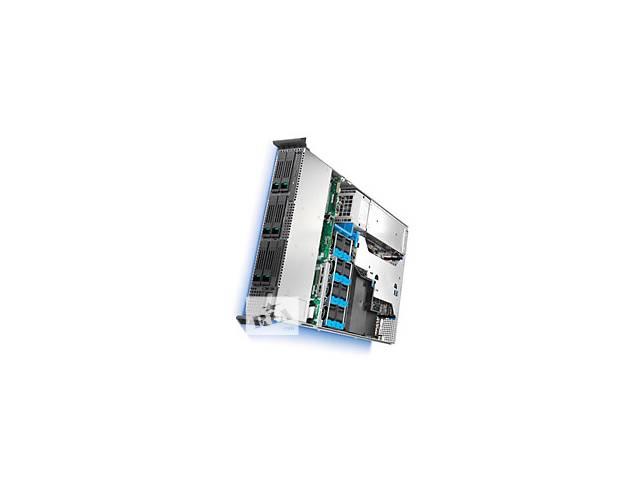Продам сервер NetFire 3212R (шасси Intel SR2400)- объявление о продаже  в Киеве
