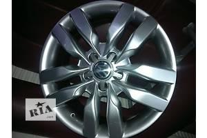 Новые Диски Volkswagen В6