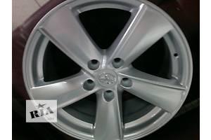 Новые Диски Toyota Avalon