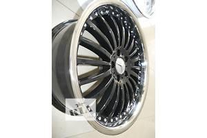 Новые Диски Mercedes SLK-Class