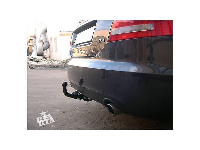 купить бу новий Додаткове обладнання Фаркоп  Mitsubishi L 200-все!!! в Казатине (Винницкой обл.)