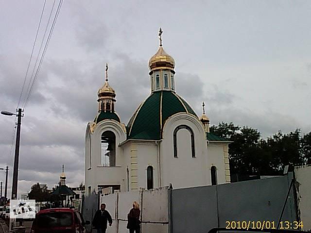 купить бу Кровельные работы,жестяные работы,ремонтные работы. в Киеве