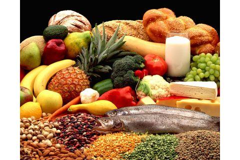 Доска объявлений украины продукты питан доска бесплатных объявлений чебоксарах