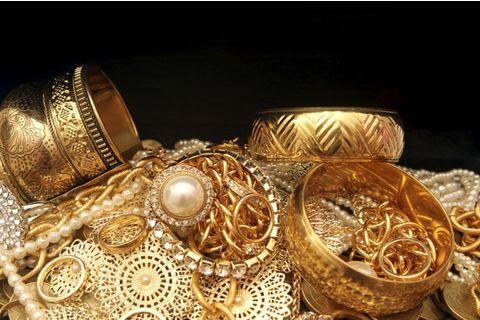 Купить золото, серебро, ювелирные изделия на RIA.com 13b870b76be