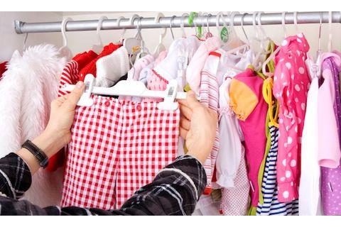 Купить детскую одежду на RIA.com