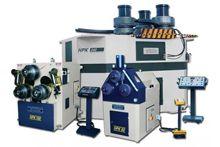 Промислове обладнання, верстати