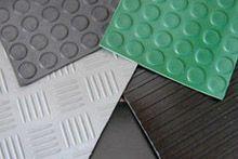 Металл, резина, пластик