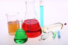 Промислова хімія (загальне)