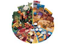 Другие продукты спортивного питания