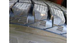 Фото 1 зимние шины Bridgestone Blizzak DM-V1 285/45R22 110R XL