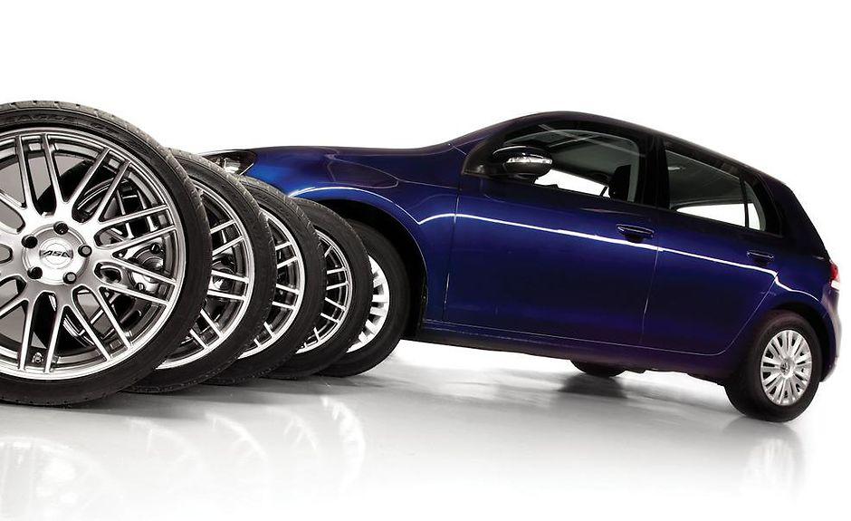 Тонкости выбора шин. Шире, меньше, больше, уже.