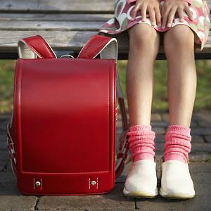 Рюкзаки, сумки и ранцы