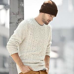 Байки, толстовки и свитера