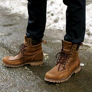 Сапоги, ботинки и кроссовки