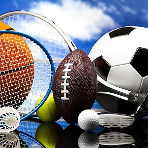Хобби и спорт