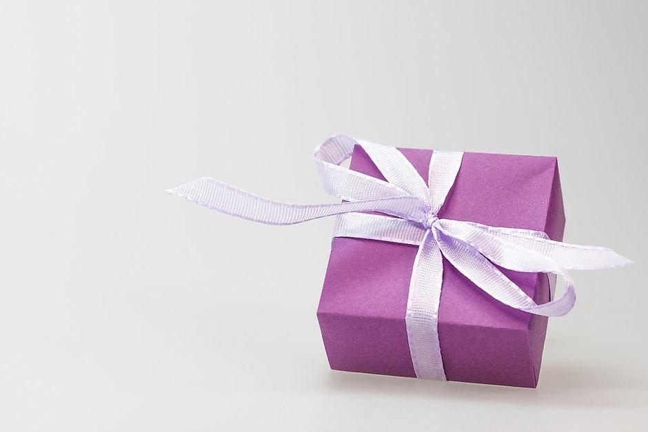 Подарок расширенный поиск