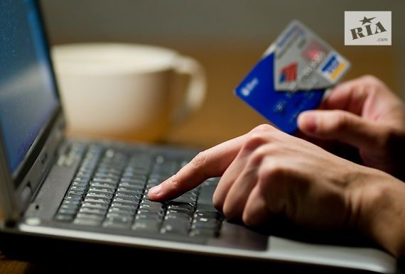 Как безопасно покупать товары онлайн?