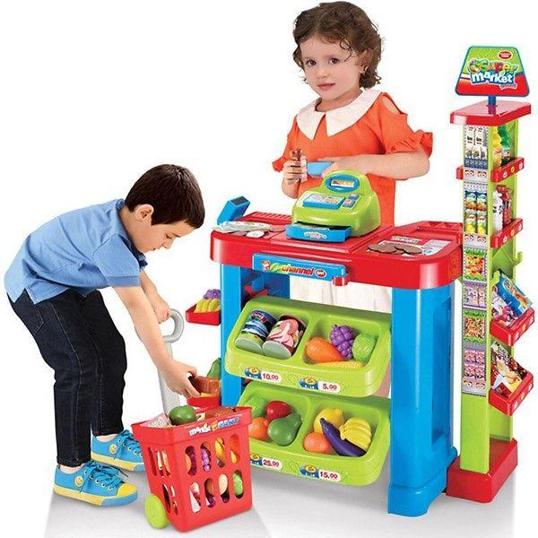 Требования к игрушкам, которые должен знать каждый родитель
