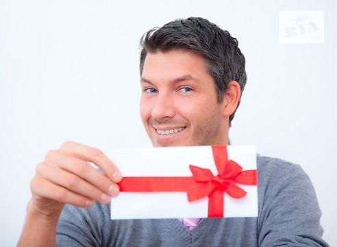 День всех влюбленных: подарки в последнюю минуту