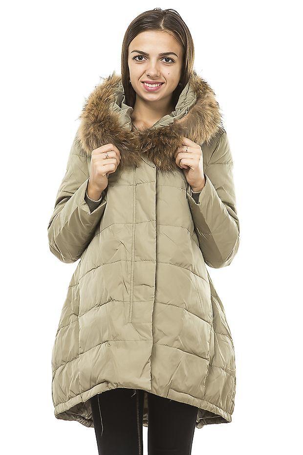 Покупки на зиму: необходимые женские вещи