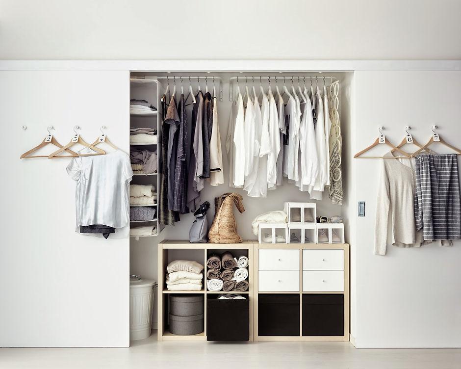 8 модных вещей из маминого гардероба