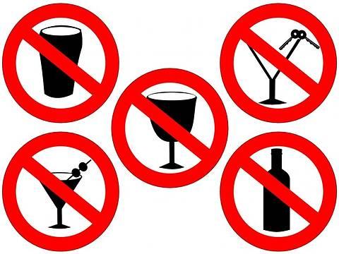 в Хургаде открылся безалкогольный отель
