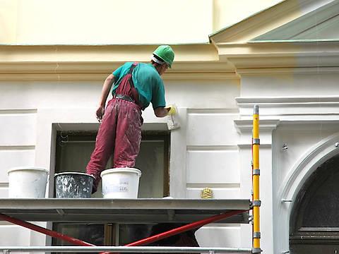 адреса жилых домов, которые отремонтируют в течение 2013 года.