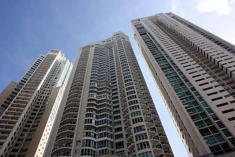 С сентября рынок недвижимости Украины может остановиться на неопределенное время