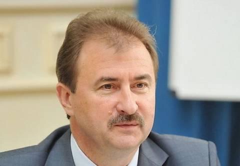А.Попов: Станция метро Теремки откроется ко Дню Независимости