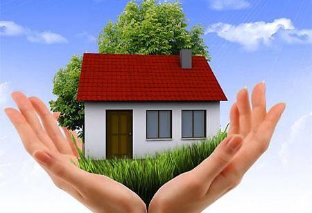 Правительство утвердило порядок строительства жилья для военнослужащих