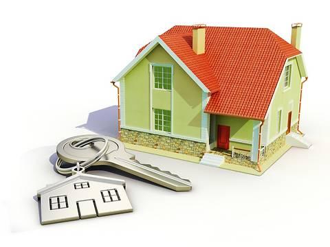 «Аренда жилья с правом выкупа» согласована со всеми профминистерствами