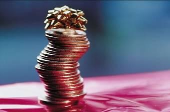 Банки переходят на новогодний график работы, - НБУ
