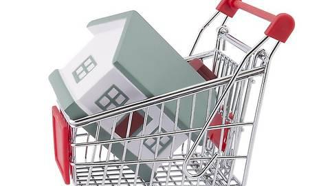 В 2013 г. квартиры в рамках программы «Доступное жилье» получили более 3 тыс. семей