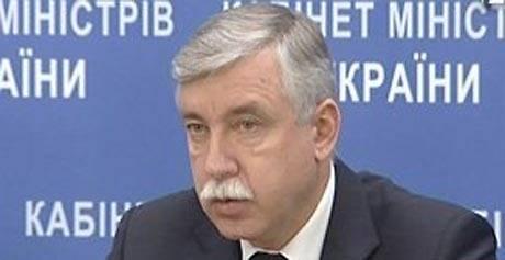 За год в Украине ввели в эксплуатацию 53 дома «Доступного жилья»