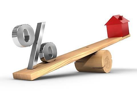 А.Вилкул прогнозирует рост объемов нового жилья в Украине в следующем году
