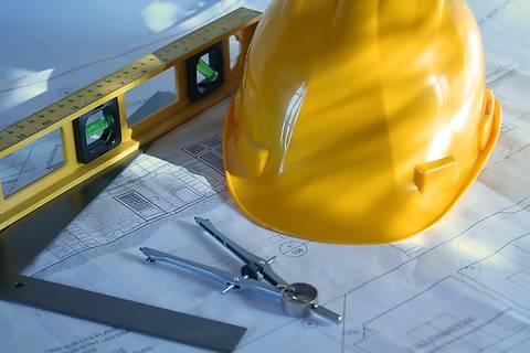 Цены на строительно-монтажные работы в Украине выросли на 6%