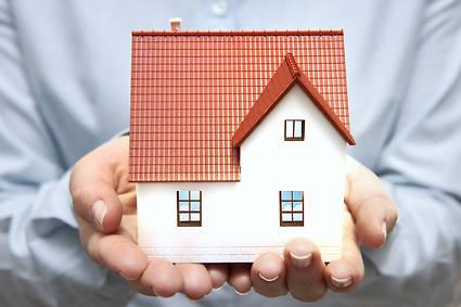 В 2013 году в Киеве и Киевской области построили 18 домов «доступного жилья»