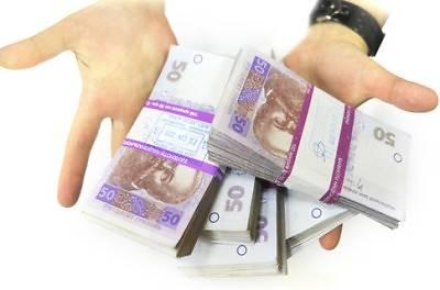 Эксперт прогнозирует уменьшение предельной суммы наличных расчетов до 50 тыс. грн.