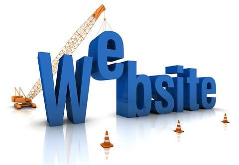 Застройщиков обяжут иметь собственные интернет-сайты