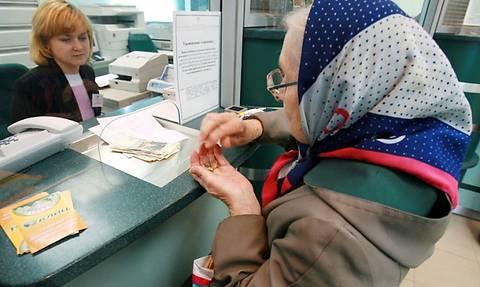 Субсидии на оплату ЖКХ теряют популярность среди украинцев, - Госстат
