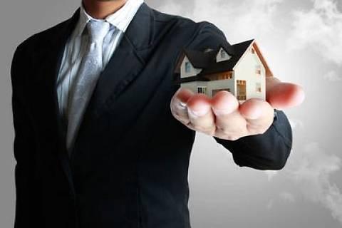 Ближайшие два-три года ситуация на рынке недвижимости не изменится, - эксперт