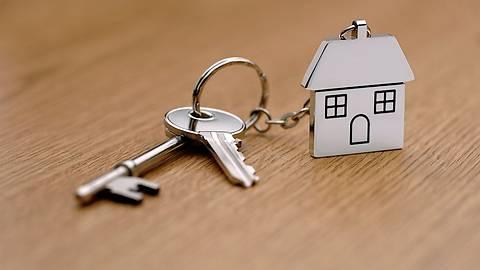 Доступное жилье хотят приобрести почти 40 тыс. украинцев