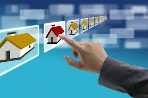 С сегодняшнего дня вступают в силу новые правила регистрации недвижимости